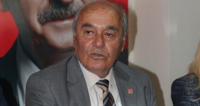 """""""AKP hükümeti vatandaşlarımızı daha fazla borçlandırarak bu süreçten çıkacağını düşünüyorsa yanılıyor"""""""