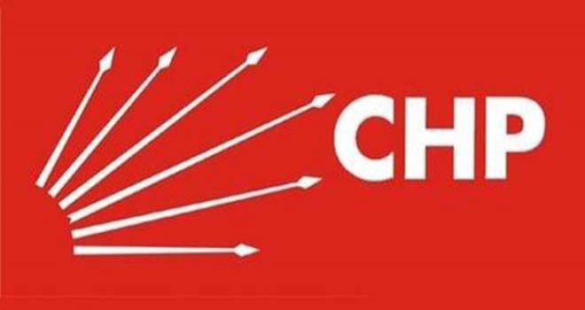 CHP'li belediye başkanları Bolu'da bir araya gelecek