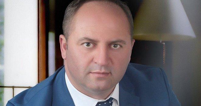 Saim Çevik hakkında İstinaf Mahkemesi'nin kararı bekleniyor