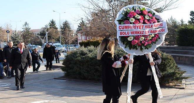 Türkoğlu ve yönetiminden anlamlı başlangıç