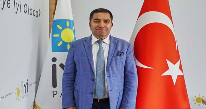 Türk'ün şanlı zaferi kutlu olsun