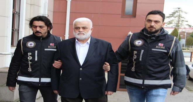Ünlü et lokantası sahibi İsmail Çolak'ın yargılanmasına devam edildi