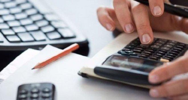 Yeni yılda yürürlüğe giren yeni vergiler