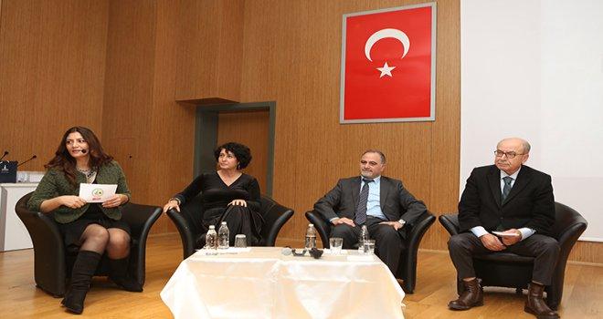 Yerel Kalkınma Temelli İşbirliği ve Kooperatifçilik Eğitimi başladı